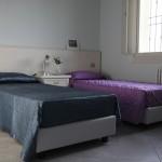affittacamere-sistemazione-alloggio